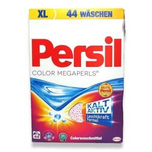 Persil Colors